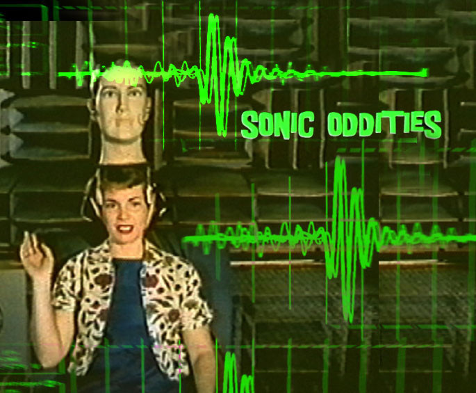 sonic_oddities_2