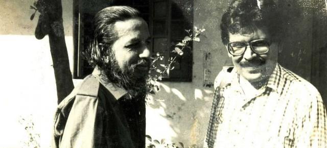 Film Societies: When Godard Rode the 17:05 Borivli Local
