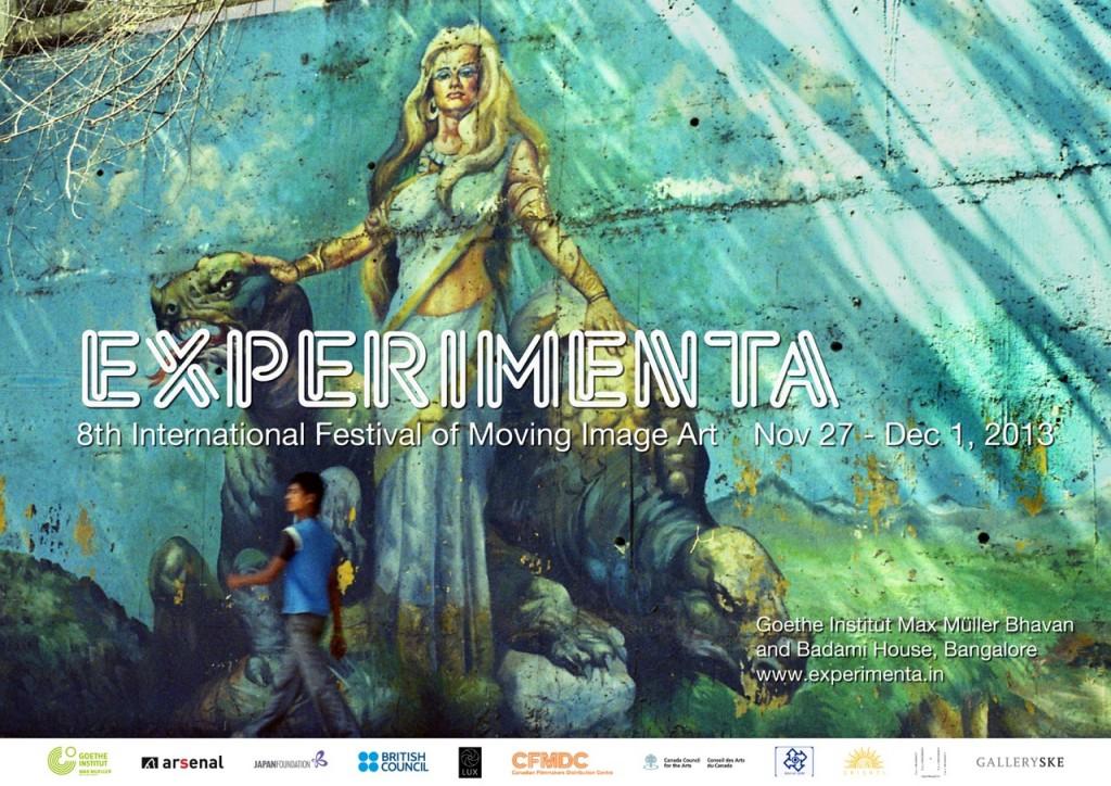 experimenta13online